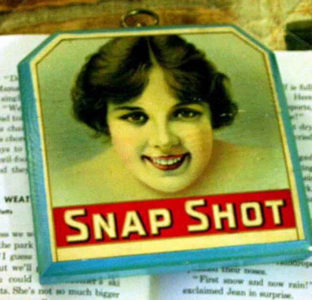 Snapshot2